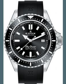 Часы EDOX 80120 3NCA NIN