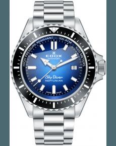 Часы EDOX 80120 3NM BUIDN
