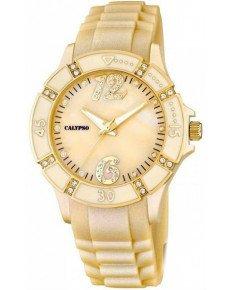Женские часы CALYPSO K5650/8