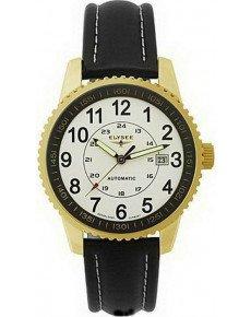 Мужские часы ELYSEE 80336G