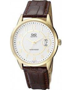 Мужские часы QQ A456J104Y