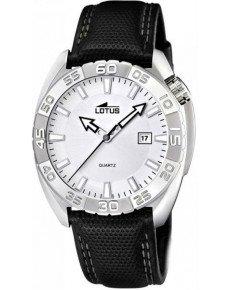 Мужские часы LOTUS 15696/A