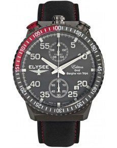 Мужские часы ELYSEE 80517