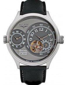 Мужские часы ELYSEE 80526