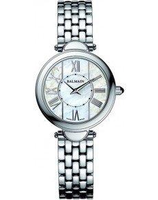 Женские часы BALMAIN B8071.33.83