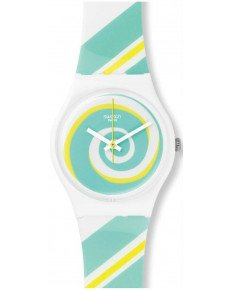 Женские часы SWATCH GW166