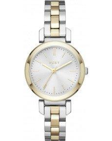 Женские часы DKNY NY2655
