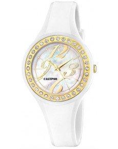 Женские часы CALYPSO K5567/5