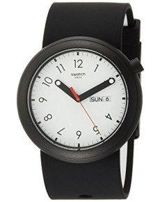 Наручные часы SWATCH PNB700