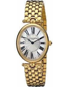 Часы  Frederique Constant FC-200MPW2V5B