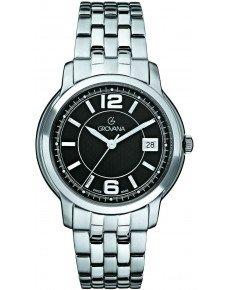 Мужские часы GROVANA 1581.1137