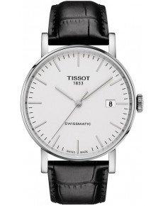 Часы TISSOT T109.407.16.031.00