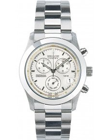 Мужские часы SWISS MILITARY HANOWA 06-5115.04.001