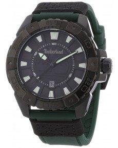 Мужские часы TIMBERLAND TBL.13865JSB/61