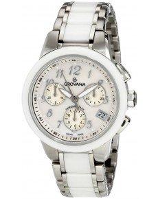 Женские часы GROVANA 5094.9189