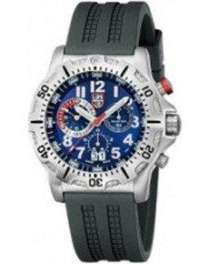 Мужские часы LUMINOX 8153.RP