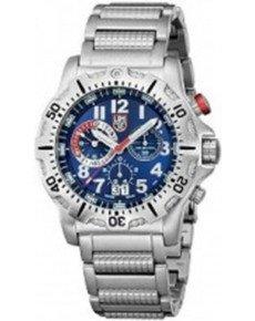 Мужские часы LUMINOX 8154.RP