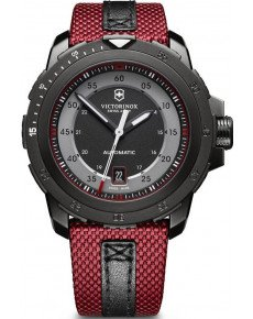 Мужские часы VICTORINOX V241686