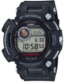 Мужские часы CASIO GWF-D1000-1ER