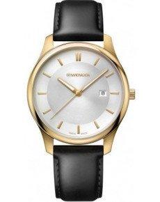 Часы WENGER W01.1441.106