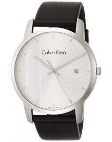 Мужские часы CALVIN KLEIN CK K2G2G1CX