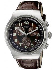 Мужские часы SWATCH YOS413