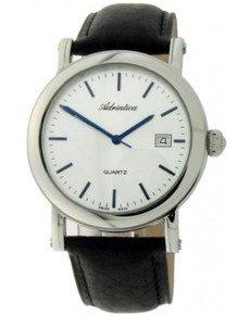Мужские часы ADRIATICA ADR 1007.52B3Q
