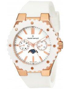 Женские часы CLAUDE BERNARD 40001 37RB BIR