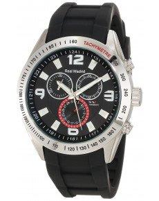 Мужские часы VICEROY 432835-55