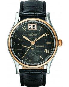 Мужские часы GROVANA 1729.1557