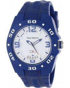 Наручные часы VICEROY 432834-35