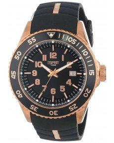 Мужские часы Esprit ES103631004