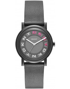 Женские часы DKNY NY2390
