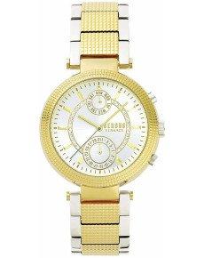 Женские часы VERSUS VERSACE Vs7906 0017