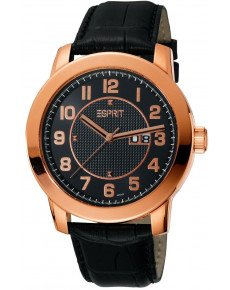 Мужские часы УЦЕНКА ESPRIT ES102501004/2Lig