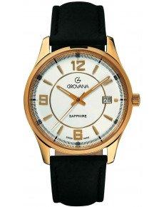 Мужские часы GROVANA 1215.1512