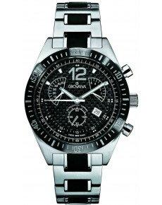 Мужские часы Grovana 1620.9173