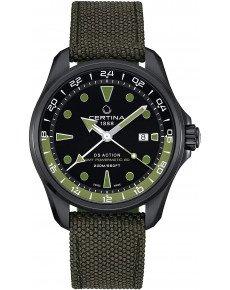 Часы Certina C032.429.38.051.00