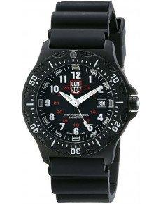 Мужские часы LUMINOX 8401