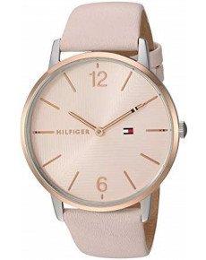 Часы TOMMY HILFIGER 1781973