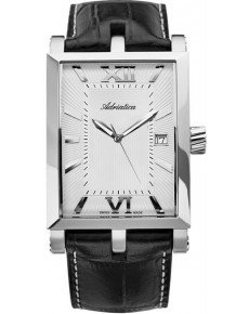 Мужские часы ADRIATICA ADR 1112.5263Q