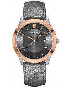 Мужские часы HANOWA 16-4042.12.009