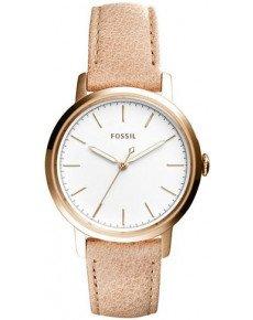 Женские часы FOSSIL ES4185