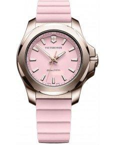 Женские часы VICTORINOX V241807