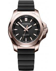 Женские часы VICTORINOX V241808