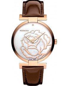 Женские часы RODANIA 25105.35
