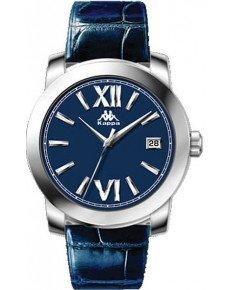 Женские часы KAPPA KP-1411L-D