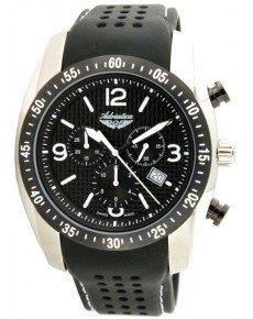 Мужские часы ADRIATICA ADR 1181.SB254CH