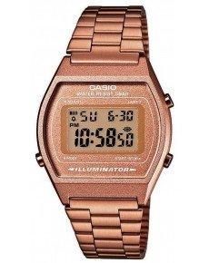 Наручные часы CASIO B640WC-5AEF