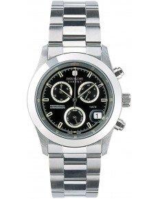 Мужские часы SWISS MILITARY HANOWA 06-5115.04.007
